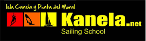 Kanela Sailing School