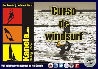 Dossier de windsurf