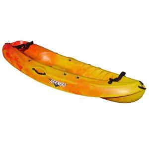 Kayak+Canoa+R+gido+de+Travesia+Rotomod+MAMBO+SOLEIL+1+Plaza+Pirag+ismo